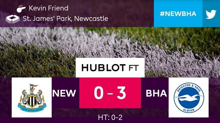 Serba-3 dari Pekan Kedua Premier League !!