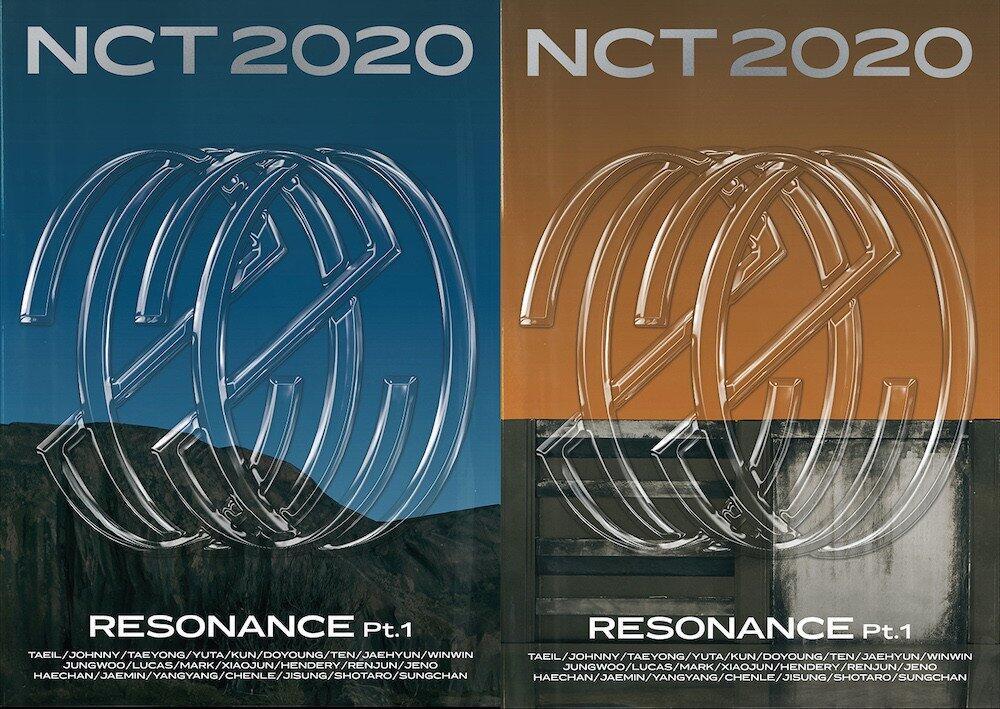 NCT akan Segera Sapa Penggemar dengan 23 Member!