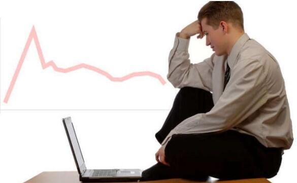 3 Kesalahan Utama Dalam Belajar Forex