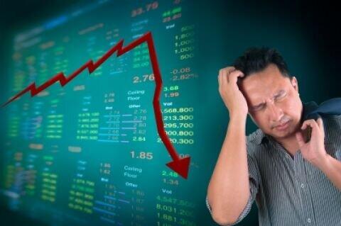 Bagaimana Menyikapi Kerugian dalam Bisnis Forex
