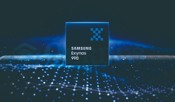 Apa Sih Chipset Terbaik Di Tahun 2020 Ini? Yuk Kupas Infonya Disini