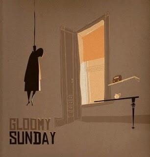 Gloomy Sunday, Lagu Terkutuk dari Hongaria