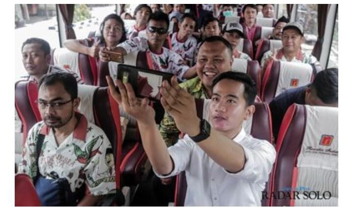 KPU Diminta Imbau Rakyat agar Bawa Paku Sendiri saat Pencoblosan