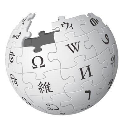 Ini Dia Steven Pruit! Penyumbang 3 Juta Postingan Di Wikipedia!