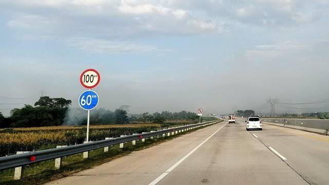 Speed Limiter Wajib Ada Di Setiap Kendaraan, Cape Liat Orang Kebut Di Jalan Perumahan