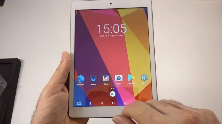Tablet Murah Harga Satu Jutaan Yang Layak Untuk Dimiliki Saat Ini
