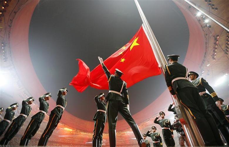 WHO Sebut Uji Klinis Vaksin COVID-19 China Berhasil !!!