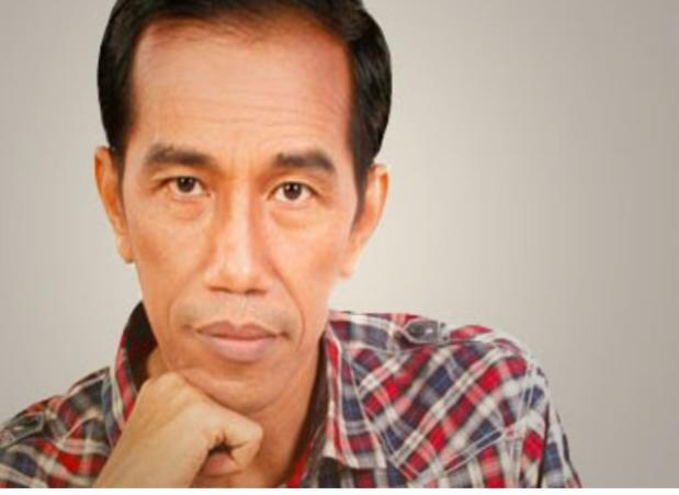 Pidato Jokowi di PBB Dapat Pujian: Keren Banget, Jokowi For Next Sekjen PBB