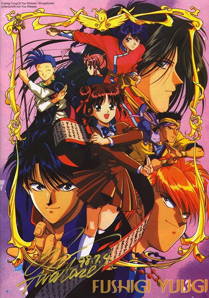 Anime Genre Isekai yang Selalu Digemari oleh Para Penonton