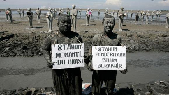 Nia Ramadhani Pamer Foto Gaun, Karyawan Bakrie: Kami 6 Bulan Belum Gajian