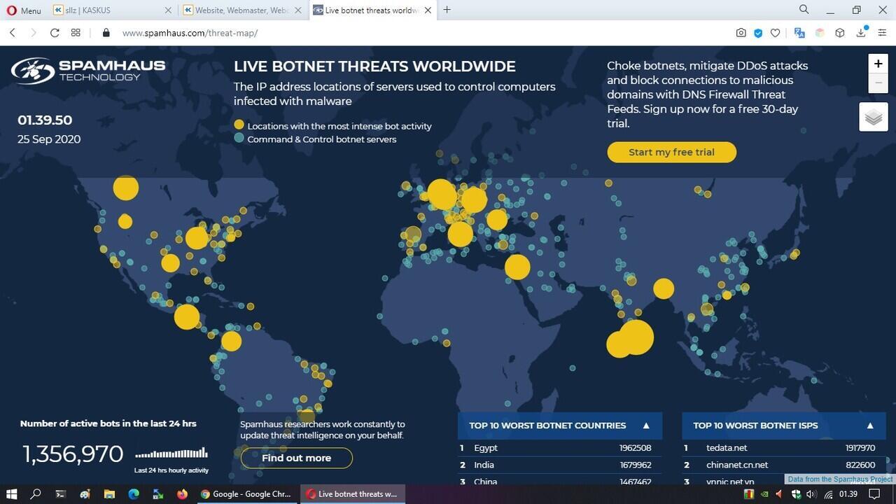 5 Website Yang Bikin Tampilan PC Seperti Komputer Hacker Di TV