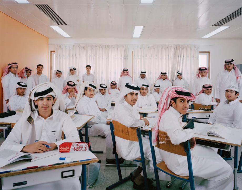 Enaknya Jadi Warga Negara Qatar! Gaada Yang Pengangguran Loh!