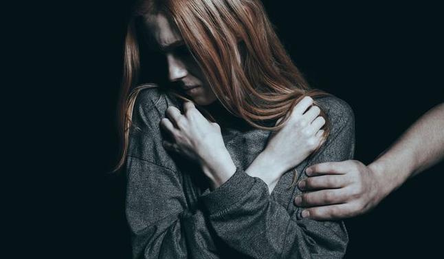 Ditangkap karena Perkosa Anak Kandung, Bapak Ini Tewas Dikeroyok di Sel