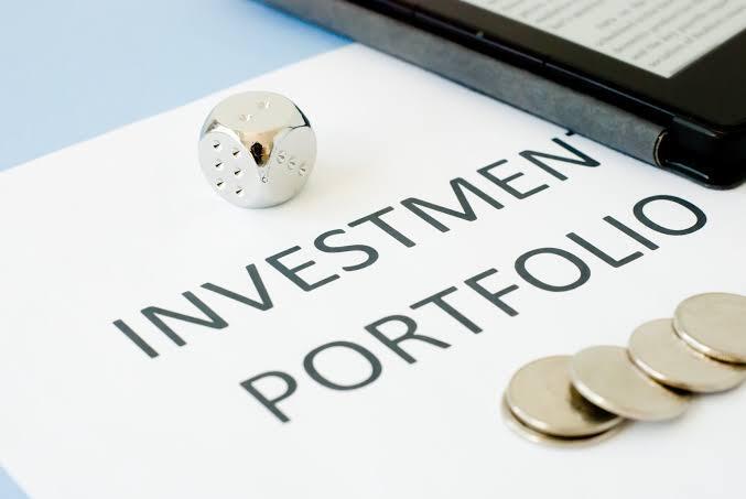 Cara Mengoptimakan Portofolio Investasi Saham