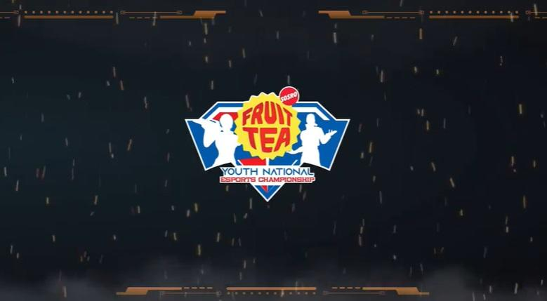 Fruit Tea Sosro YNEC 2020 Digelar Lagi dengan Sediakan Hadiah Total Rp. 245.000.000