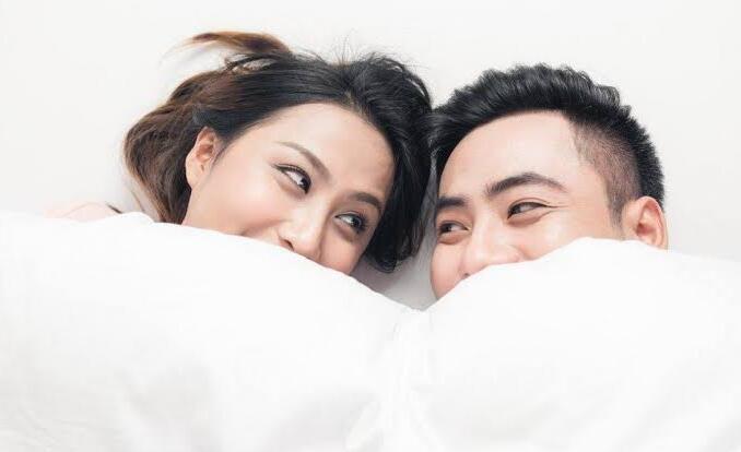 Alasan Kenapa Pasangan Tak Berhubungan Intim di Malam Pertama, Nomor 6 Keterlaluan!