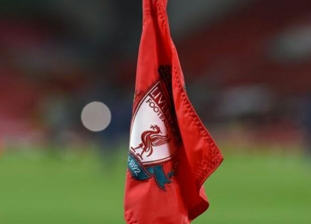 Cerita Menarik dari Kemenangan Ketiga Liverpool Musim Ini