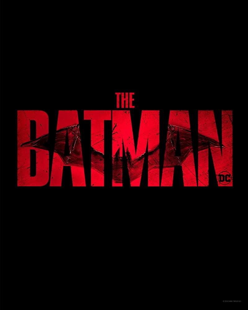The Batman (2021) | Robert Pattinson, Paul Dano, Colin Farrell