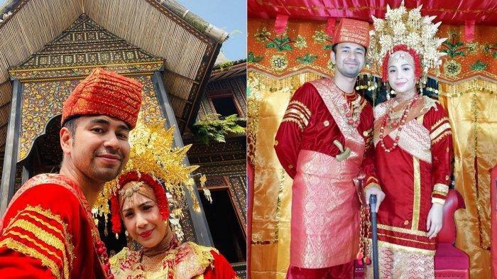 5 Adat Pernikahan Termahal Di Indonesia, Ada Yang Miliaran Gansis!