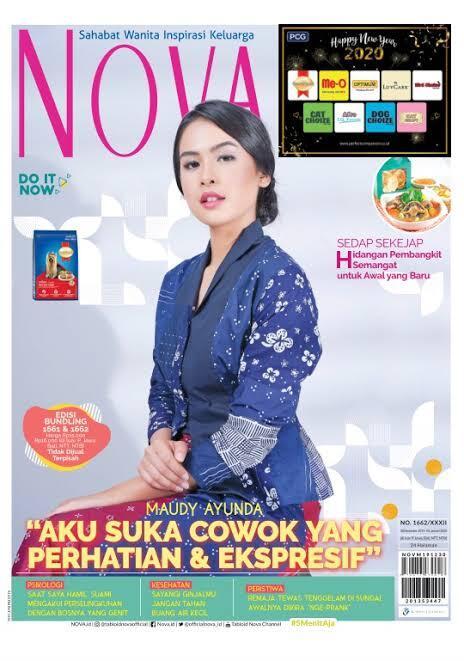 Terus digerus Zaman, 5 Majalah & Tabloid Indonesia Ini Masih Terbit Hingga Sekarang