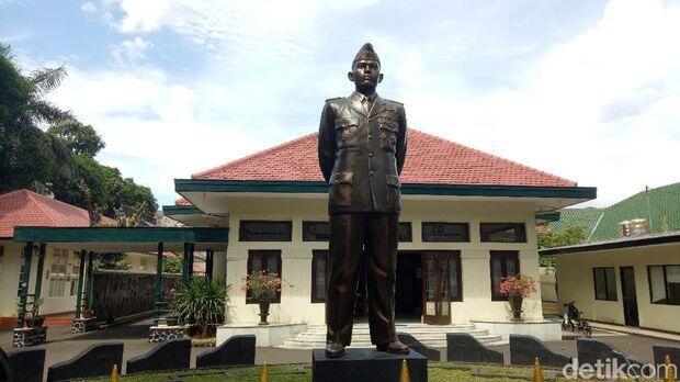 4 Tempat untuk Mengenang Tragedi G30S/PKI dan Kisah di Baliknya
