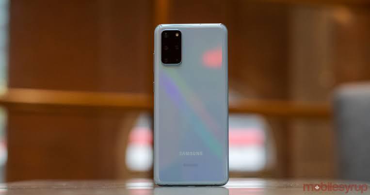 HP Gaming Samsung Turun Harga Tahun Ini, Saatnya Ganti HP Tahun 2020 Bagi Para Gamers