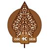 Coc Regional, Monggo ke Mojokerto