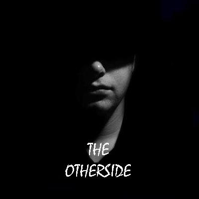 THE OTHERSIDE (SISI LAIN)
