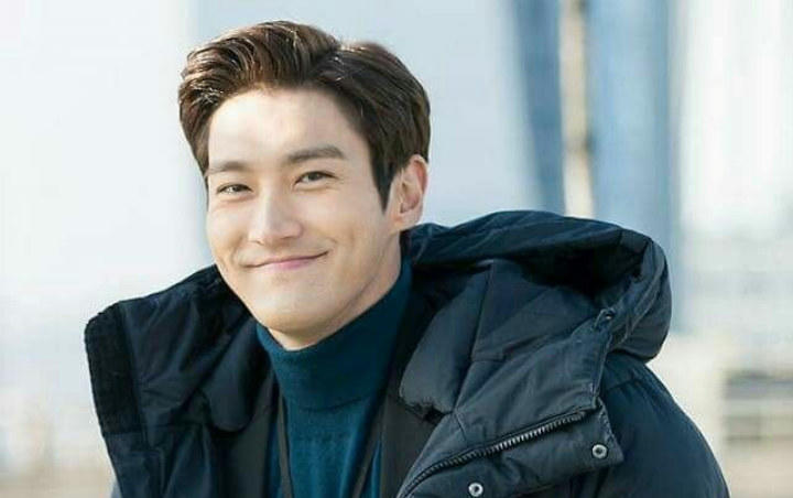 Tak Hanya Jago Nyanyi, 8 Idol Kpop Ini Juga Jago Akting Loh!