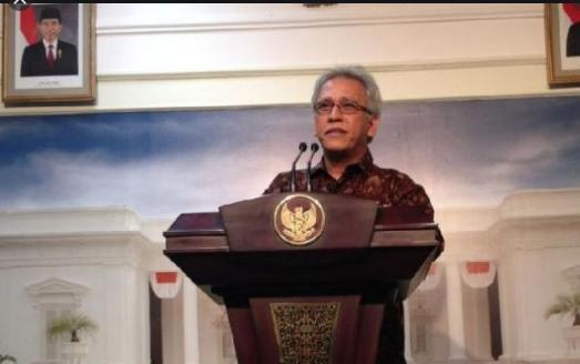 Dituding Dukung Omnibus Law, Akun Medsos Iwan Fals Banjir Kecaman Publik