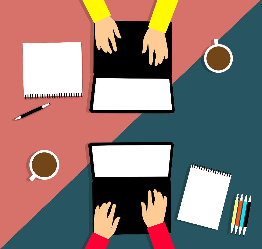 Tips Membagi Waktu Antara Berkarya dan Aktifitas Lainnya