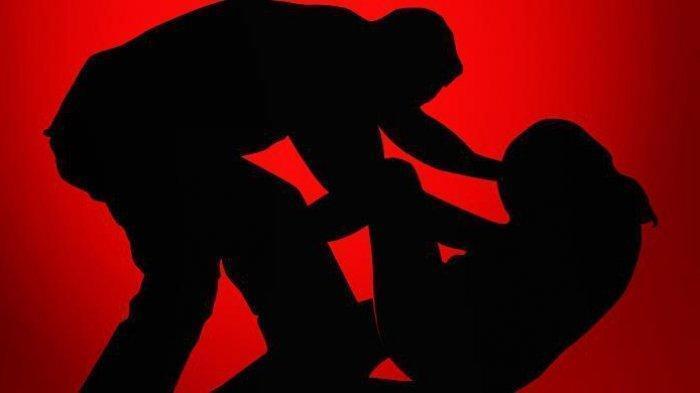 Ditinggal Suami Mancing, Ibu Muda di Aceh Diperkosa & Sang Anak 9 Tahun Dibunuh