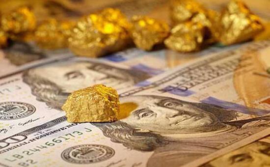 Bagaimana cara menghindari risiko investasi emas?