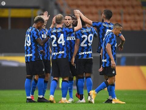 Serie A Italia Membara Akhir Pekan Ini, Duel Klasik Terpanas Kota Milano