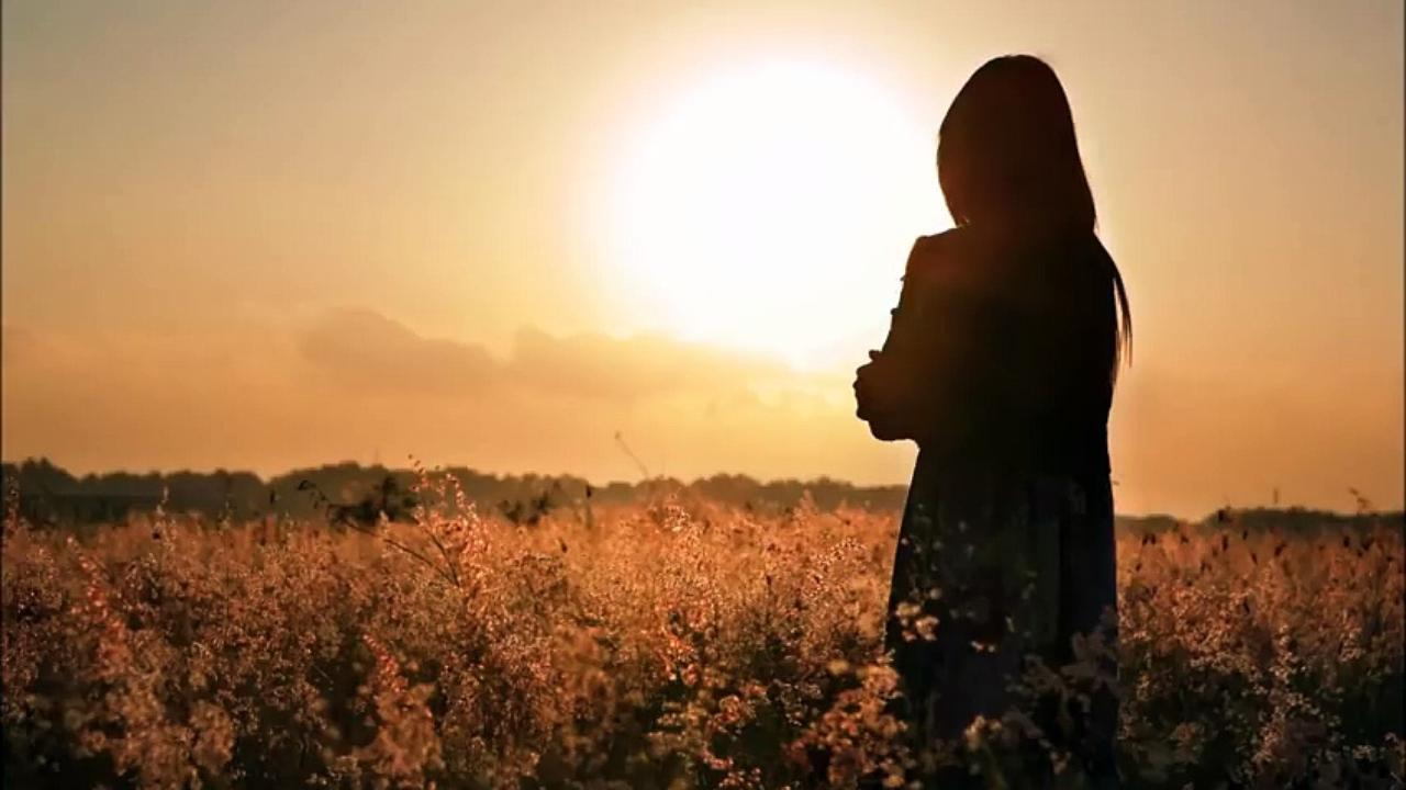 Antara Percaya & Tidak, Kalau Anak Indigo Mampu Meramal Masa Mendatang