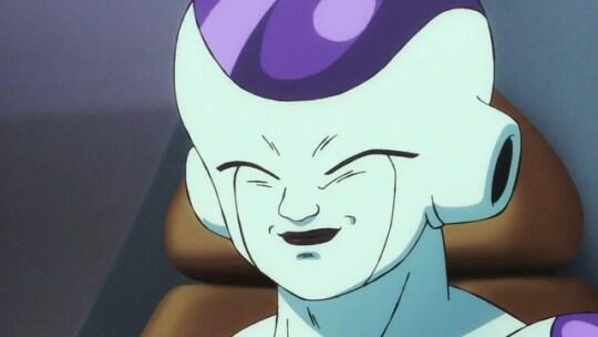 Yuk! Kenalan Sama Frieza Family Dari Serial Dragon Ball!