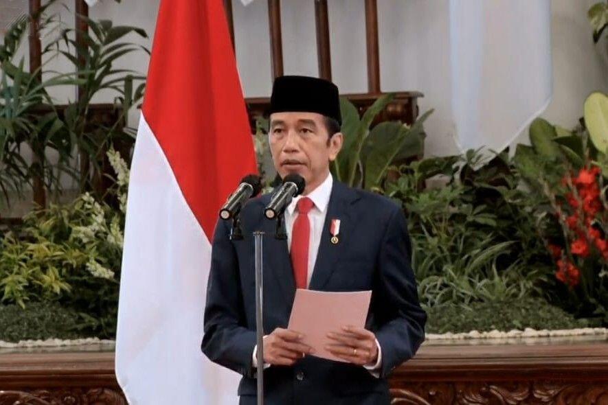 Rizieq Pulang ke Indonesia Bulan Maulid, Tinggal BELI TIKET