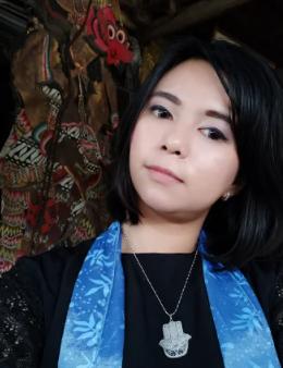 Ngobrolin Hal Mistis & Supranatural Bareng Cewek Indigo di Hobby Talks