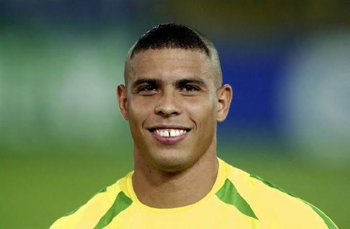 Mengenang Piala Dunia 2002, Dari Ronaldo Kuncung Sampai Kekalahan Italia dari Korsel