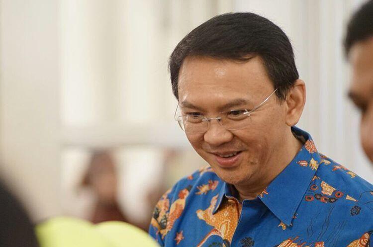 Wacana Ahok Jadi Presiden, Pengamat Tegaskan Indonesia Akan Semakin Hancur