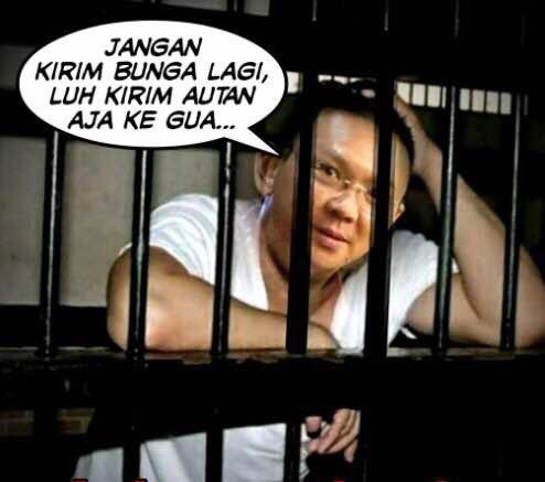 Harun Masiku Tak Kunjung Tertangkap, KPK: Tim Satgas ...