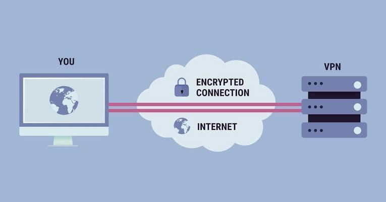 Dibalik Banyaknya Pengguna VPN Ternyata Ada Resiko Mengancam, Apa saja itu