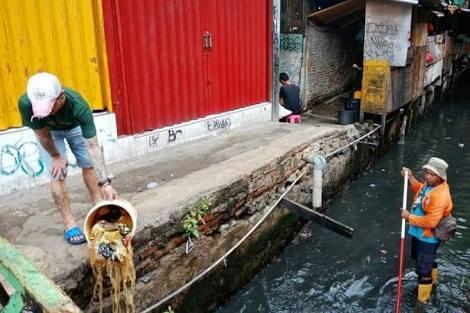 Sampah, Jangan Diabaikan simak manfaat dan dampaknya