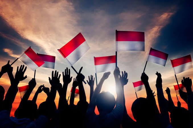 Termasuk Indonesia, Inilah 7 Negara Yang Merdeka Setelah Perang Dunia Kedua Berakhir
