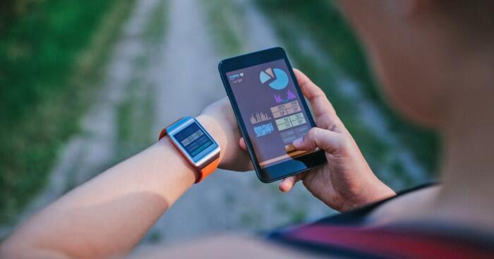 Dengan Bantuan Smartwatch, Pengguna Bisa Deteksi Masalah Kesehatan ini