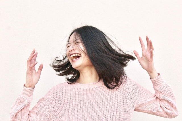 Gak Perlu Takut, Ini 5 Manfaat Buat Kamu yang Berani Berkata 'Tidak'