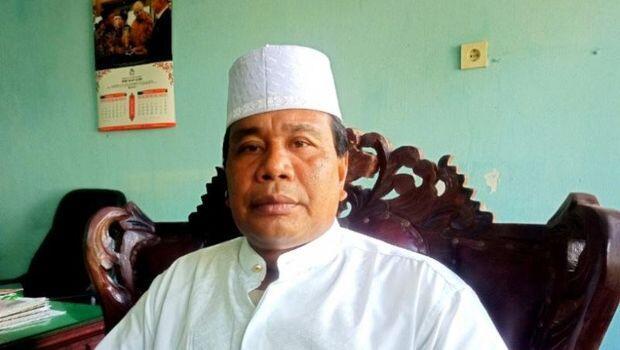 Ulama: Pemain Gim PUBG di Aceh Bisa Dihukum Cambuk di Muka Umum