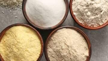 5 Bahan Makanan yang Wajib Dihindari Dalam Diet Ala Tya Ariestya
