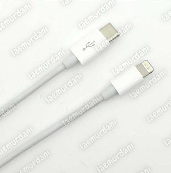 3 Jenis Kabel Data yang Umumnya digunakan, Kamu Pakai yang mana?