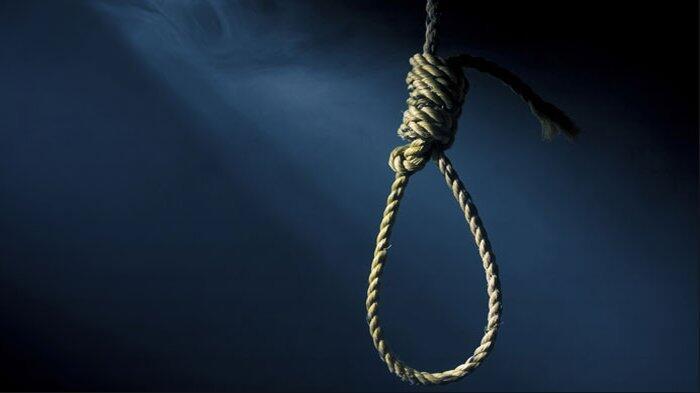 Sempat Tulis Surat, Istri Polisi Ini Lagi Hamil Empat Bulan dan Nekat Bunuh Diri